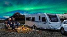 Knaus Tabbert und Bosch entwickeln48-Volt-Bordnetz für Camper