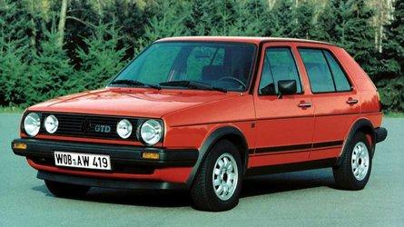 10 coches con motor diésel que han hecho historia