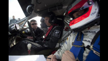 Nissan GT Academy 2010: trionfo per Italia e Francia