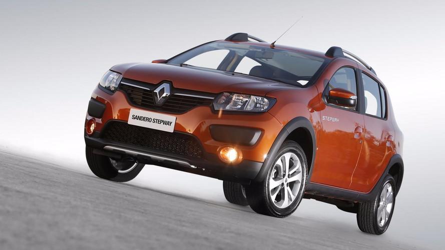 Mercado em junho: Renault supera Ford e entra no G4