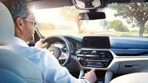 BMW With Amazon Alexa