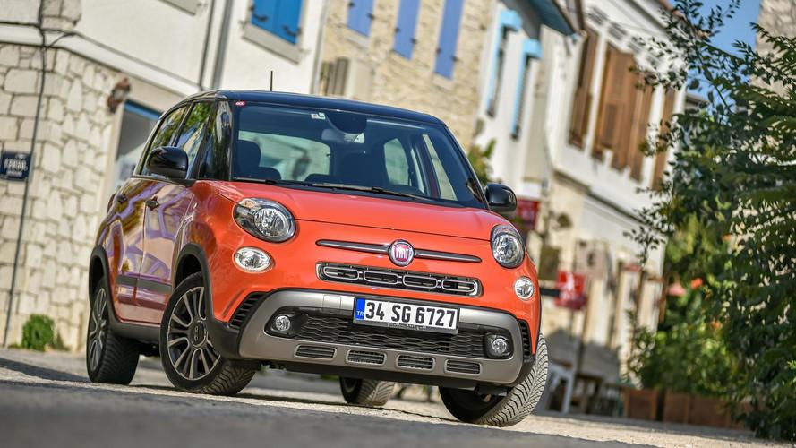 Fiat modellerinde 30.000 TL'ye varan indirim vakti