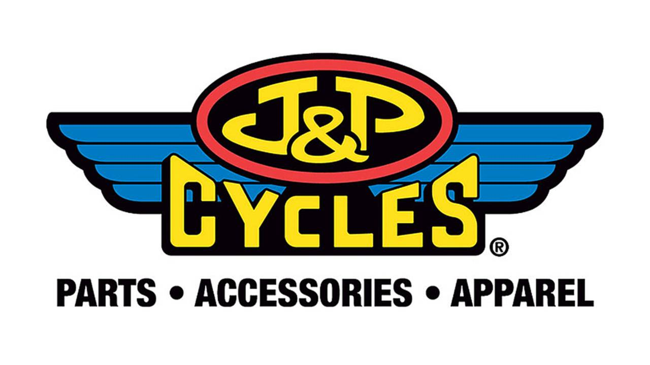 J and P Cycles Partners with GEICO