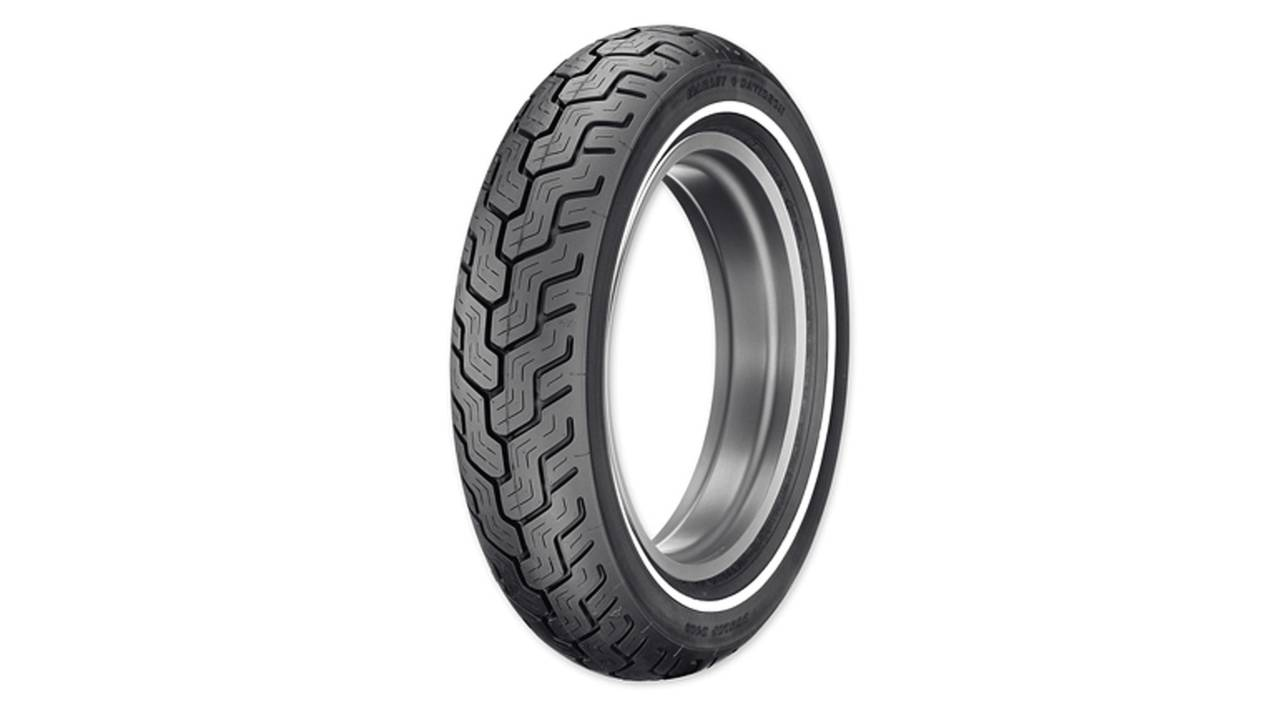 Goodyear Claims D402 Tire Is Not Faulty, Won't Issue Recall
