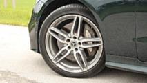 2018 Mercedes-Benz E-Class Coupe: Review