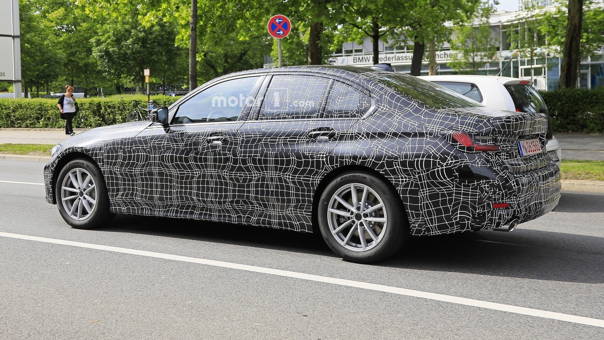 2019 Bmw 3 Series Everything We Know