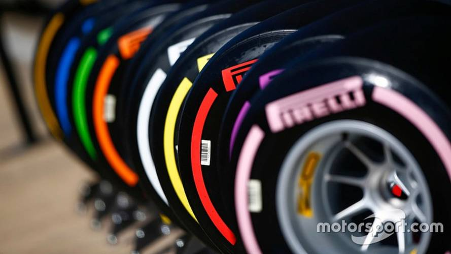 Gran Premio de Silverstone 2018