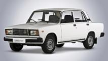 Lada Classic series