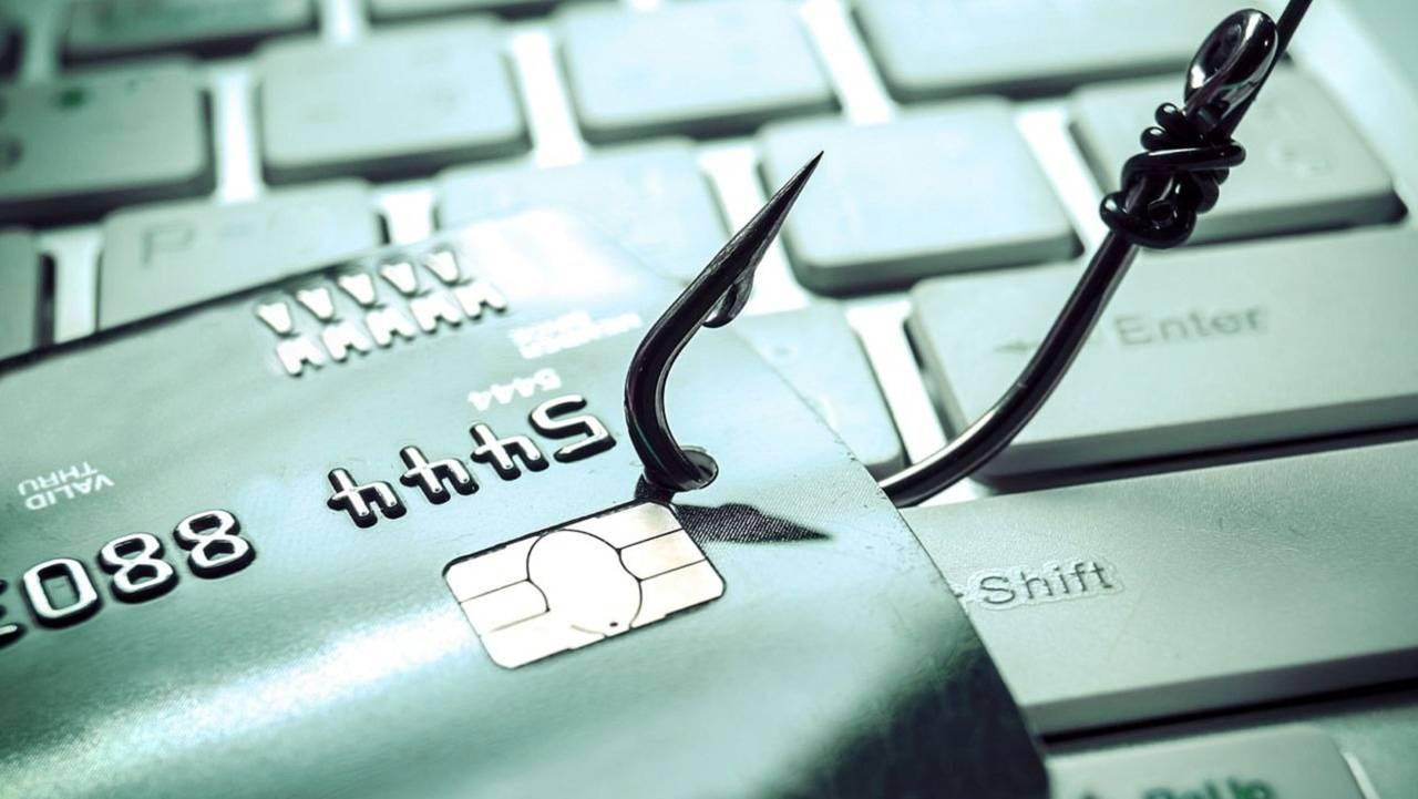 Phishing assicurativo