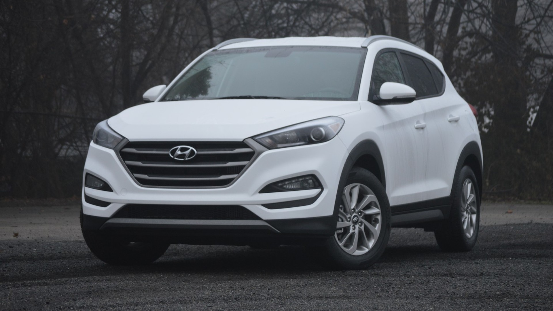 2018 Hyundai Tucson Sport Coming With Ger Engine More Kit