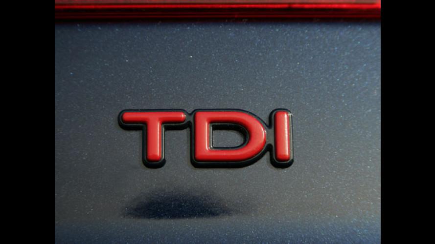 Ford Galaxy 1.9 TDI 150 cv