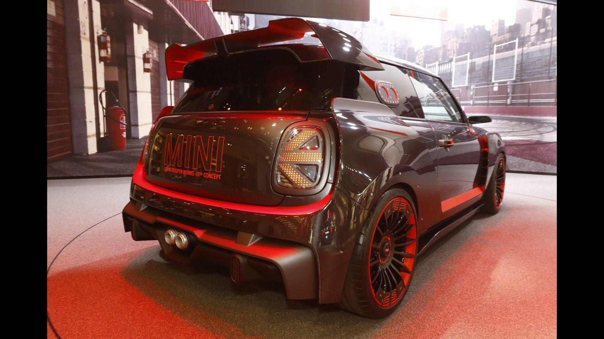 mini-john-cooper-works-gp-concept-live-i