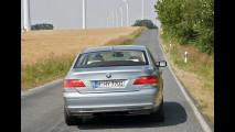 BMW Serie 7 H7