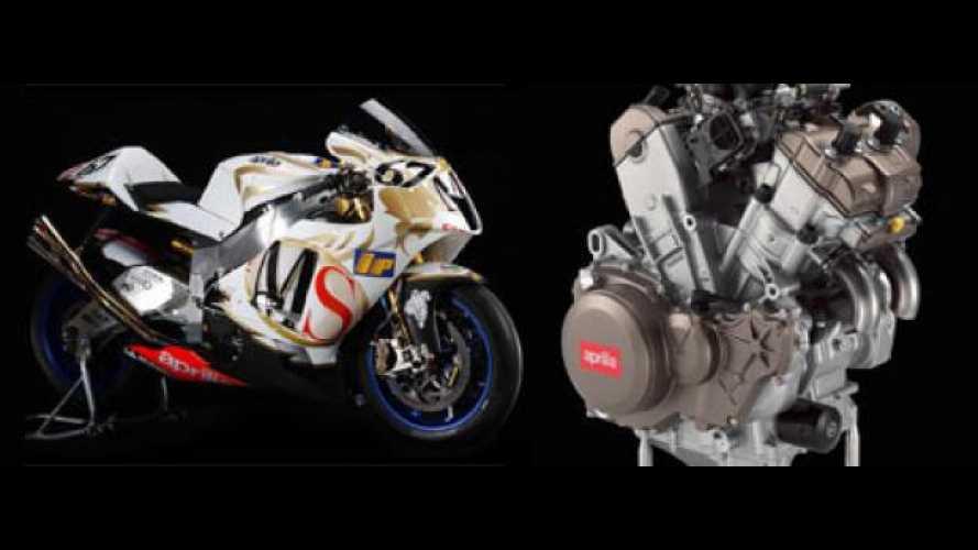 C'è la MotoGP Light dietro al ritiro Aprilia in Moto2?