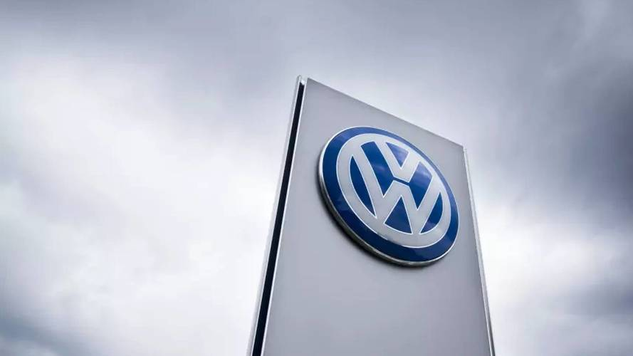 Volkswagen, Ukrayna'daki fabrikasını başka bir ülkeye taşıyabilir