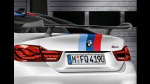 BMW M4 DTM Champion Edition 2016 003