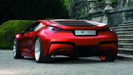A BMW fejlesztési vezetője visszahozná az M1-et a kínálatba