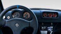 Trabant RS by Kokonja 25.09.2013