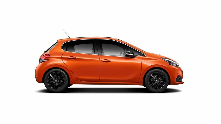 ¿Comprarías el anterior Peugeot 208, nuevo, por 11.000 euros?