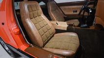 1975 Bricklin SV-1 eBay