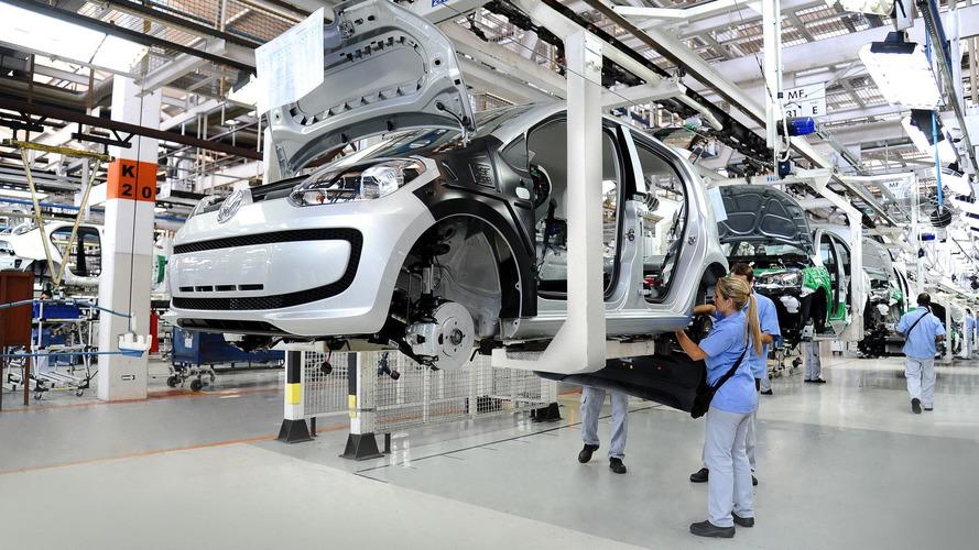 """""""Rota 2030"""" vai beneficiar veículos de maior eficiência energética"""
