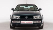 VW Corrado Storm eBay
