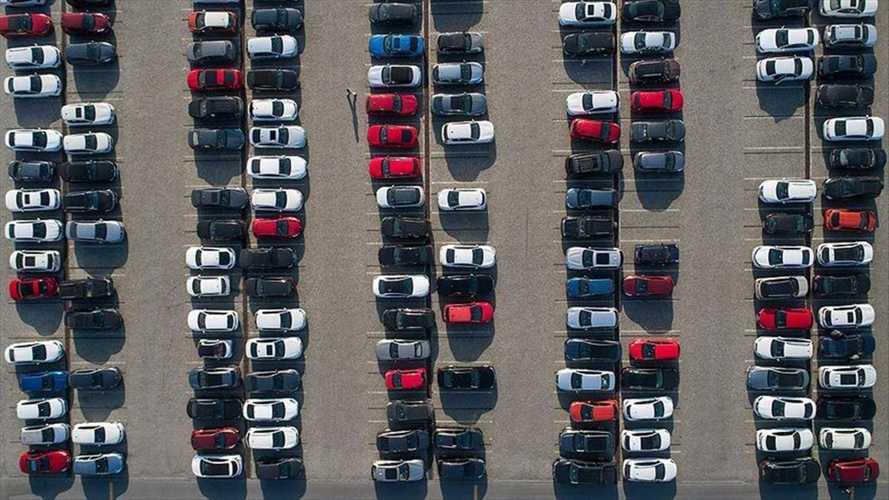 Boyalı çıkan sıfır otomobil davasında emsal niteliğinde karar