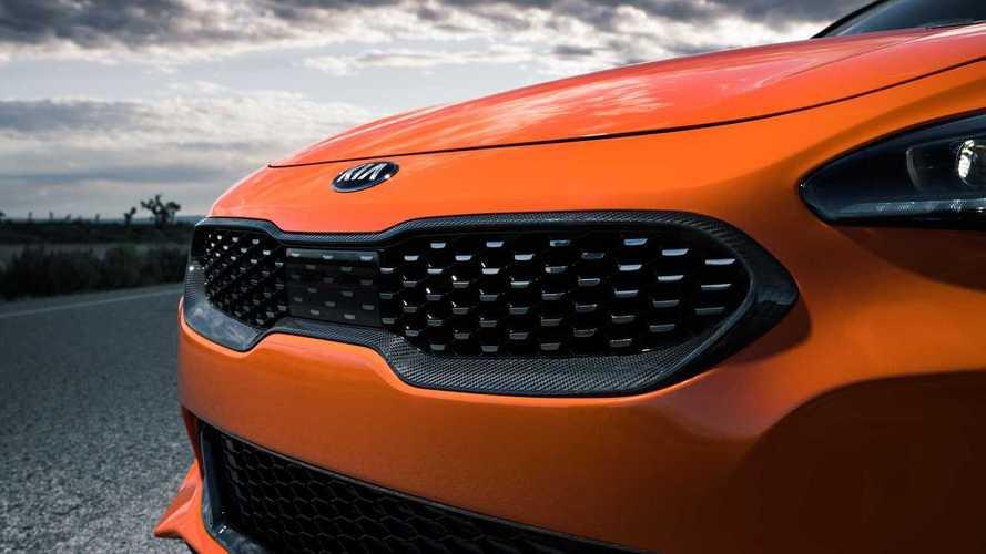 I 10 marchi auto più affidabili del 2019