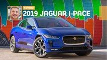 2019 jaguar i pace ev400 hse review