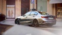 BMW-Modellpflege Sommer 2019: Neue Motoren und mehr