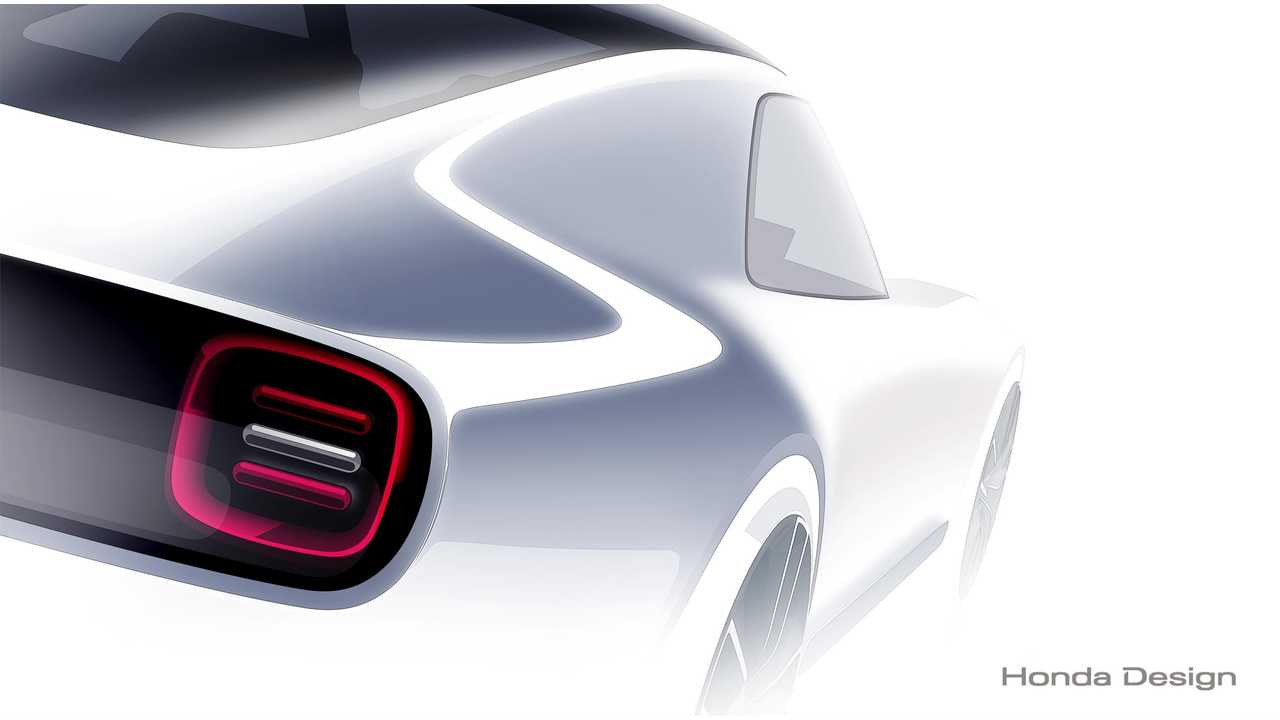 UPDATE: EVs To Be Highlight Of Tokyo Motor Show, All-Electric Nissan SUV To Bow?