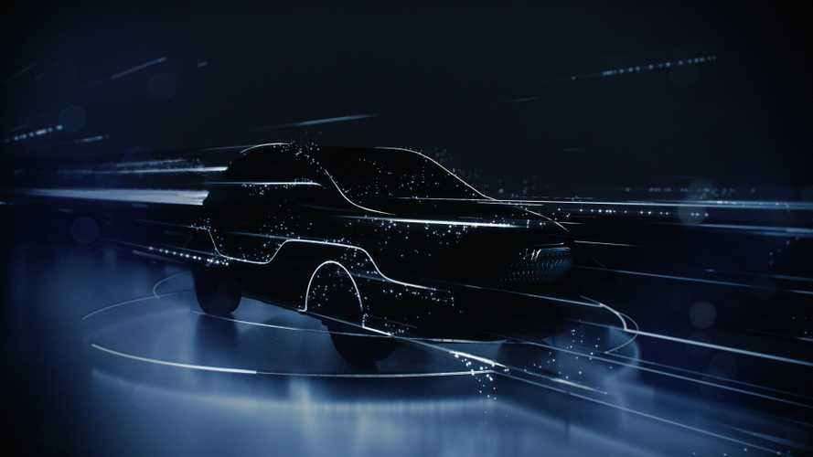 """Hyundai Teases 292-Mile Kona Electric: """"A Car Of No Compromise"""""""