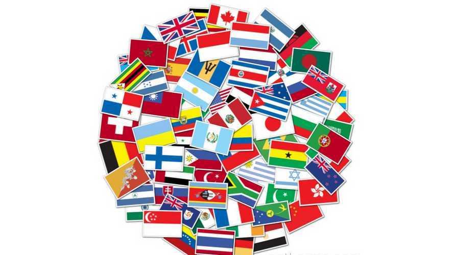 Five Patriotic Challenges for 2015