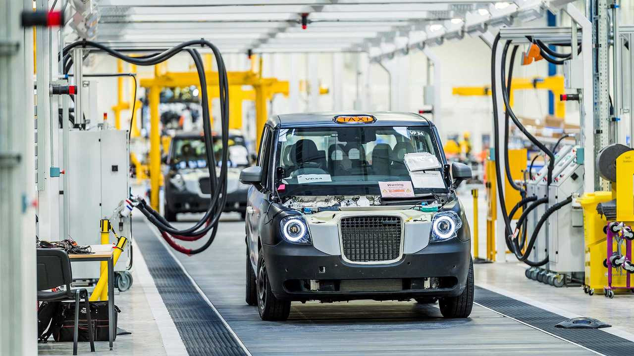 new-electric-london-taxi-from-lti