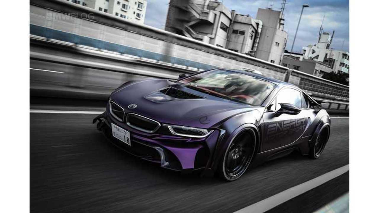 BMW-i8-Dark-Knight-EVO-43
