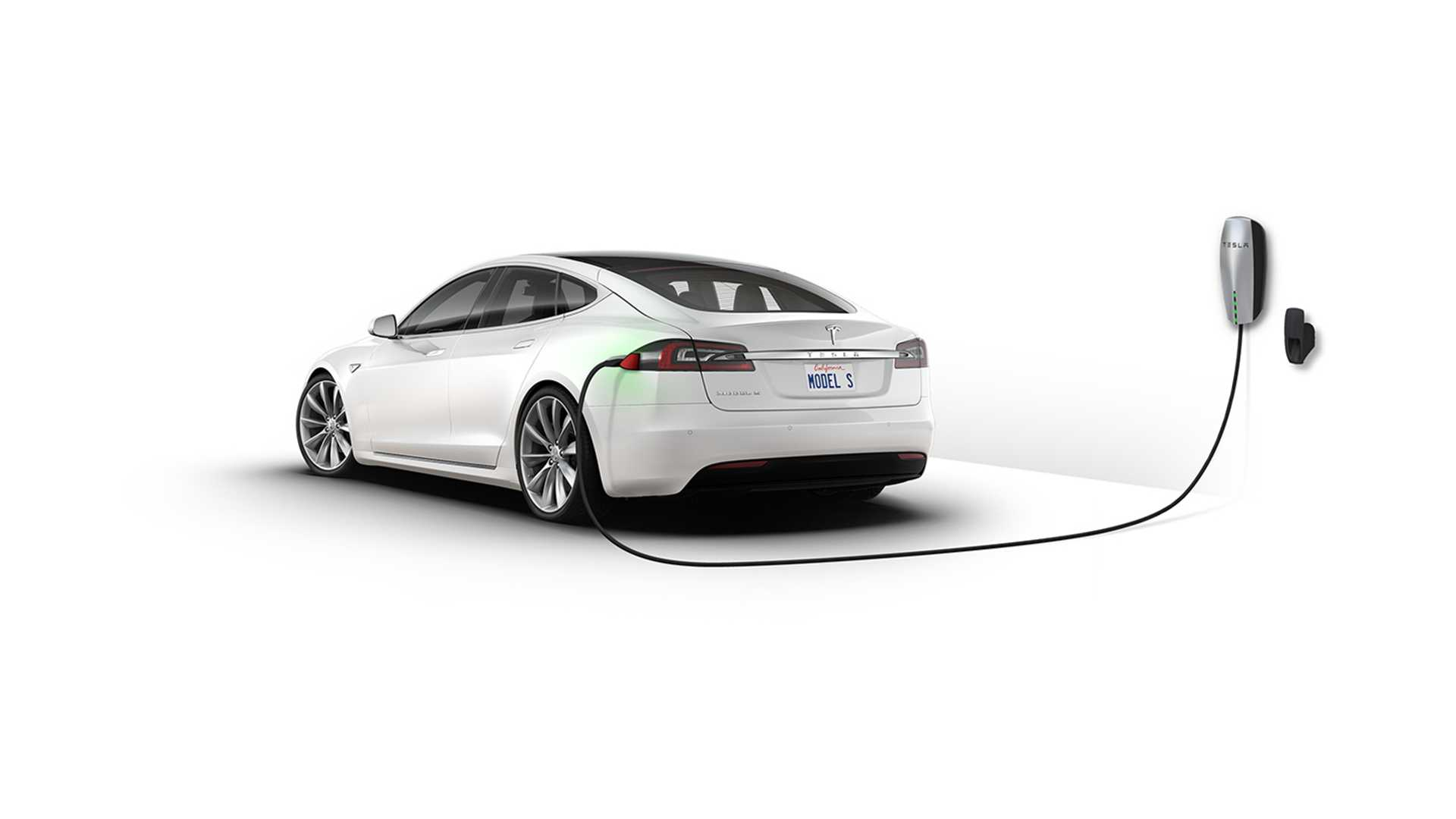 Tesla Is Proving That Electric Cars Make More Sense Than Fuel Cell Vehicles