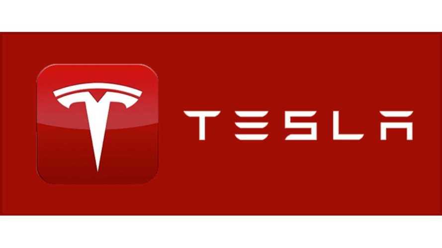 "Tesla Bonds Get ""Junk"" Status"