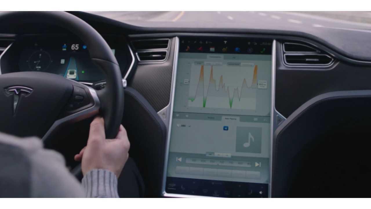 Tesla Releases Master Plan Part 2 New Kind Of Pickup Truck