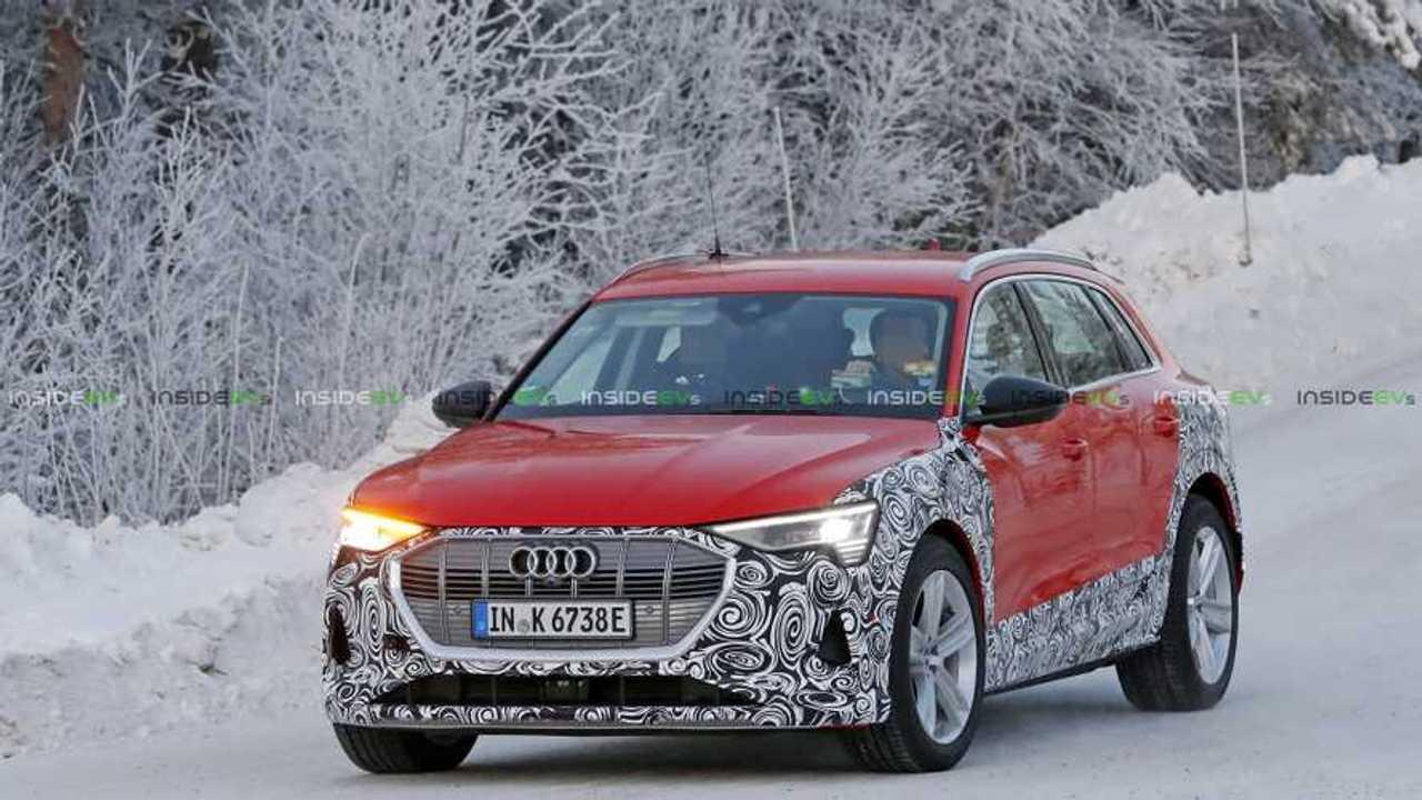 Audi-E-Tron-spy-photo-2