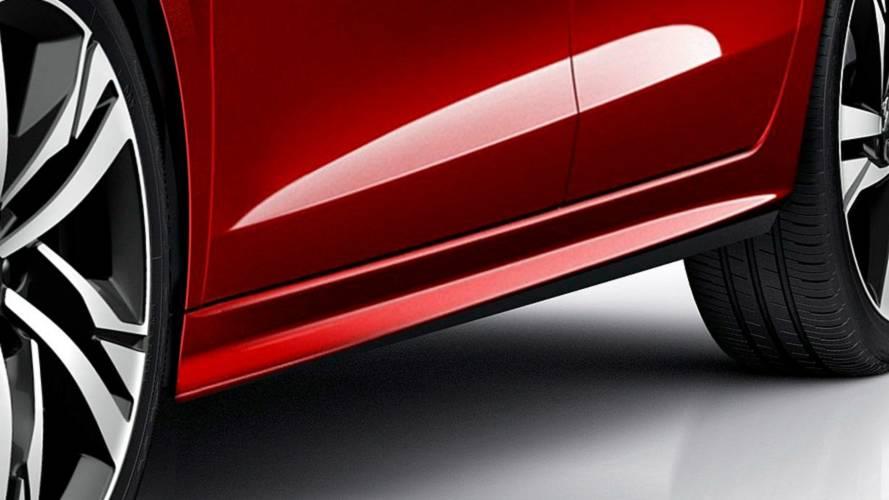 2019 Peugeot 208 Tasarım Yorumu