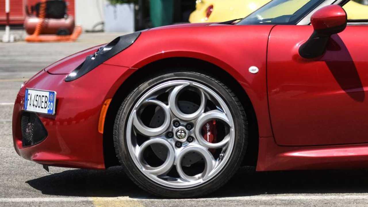 Le 10 auto che diventeranno future classiche