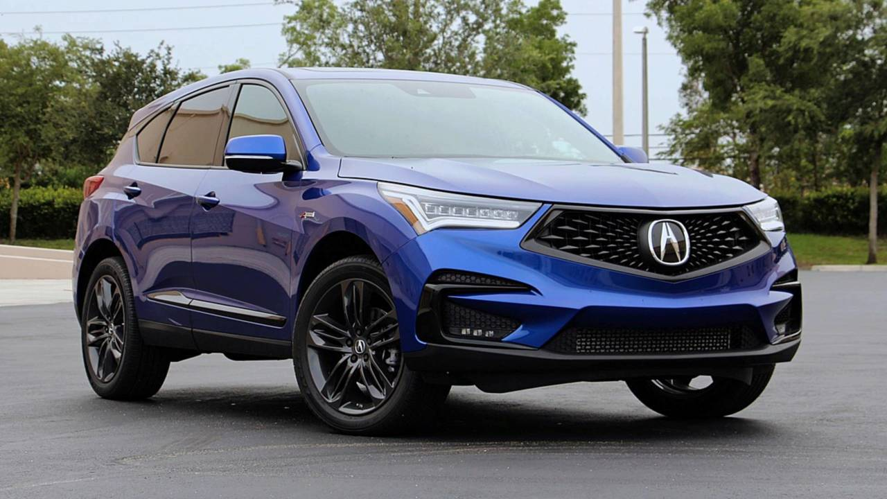 dating.com reviews 2018 ford suv ratings