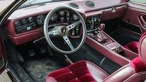 1974 Lamborghini Espada Series III
