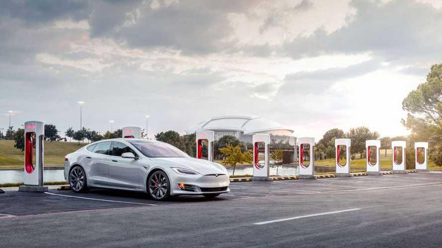 Auto elettrica, ecco perché l'Italia fatica rispetto all'Europa