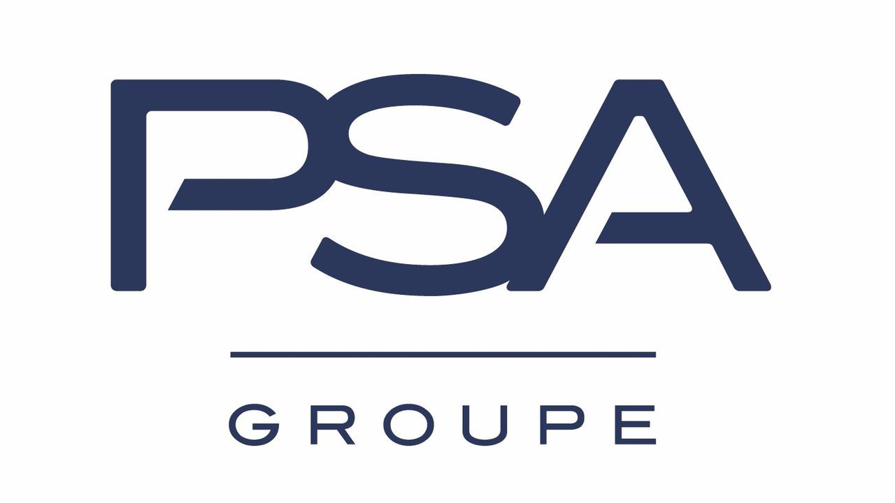 Mudança em centro de distribuição dá problemas à PSA