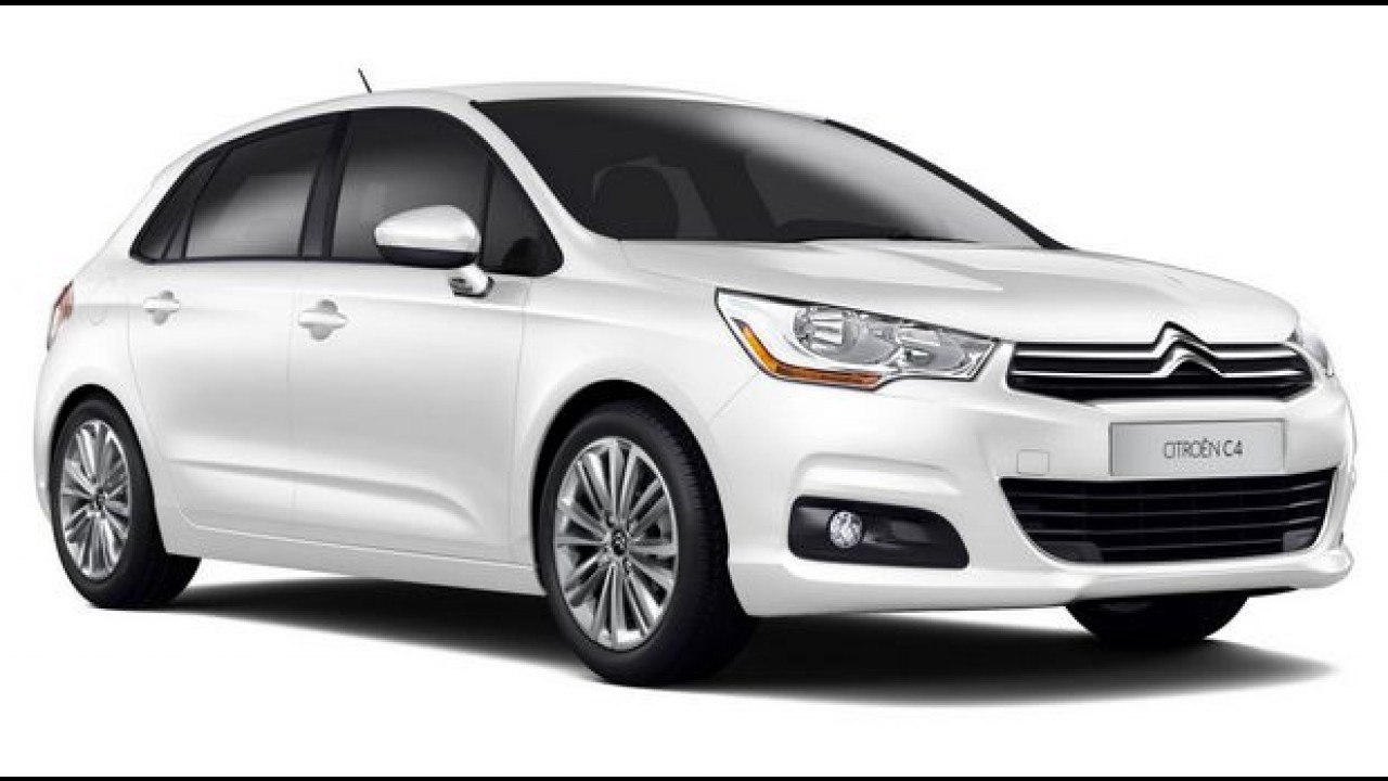 Peugeot-Citroën divulga detalhes do novo motor 1.2 THP de 130 cv na Europa