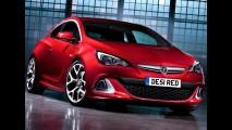 REINO UNIDO: Veja a lista dos carros mais vendidos em setembro de 2012