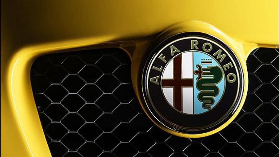 Alfa Romeo, il rilancio passa da Termoli