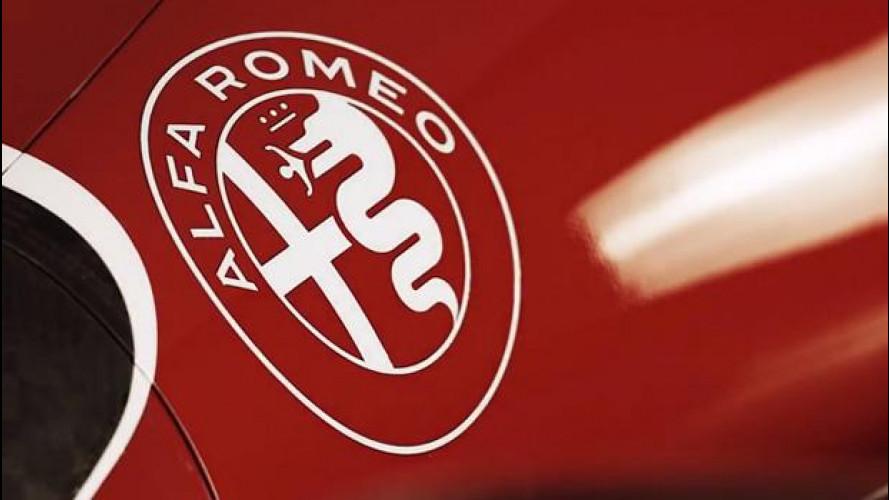 Alfa Romeo pensa di tornare alle corse