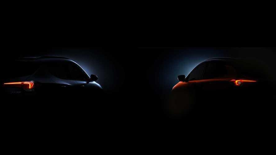 2019 - [Buick] Encore II - Page 3 2020-buick-encore-encore-gx-teaser